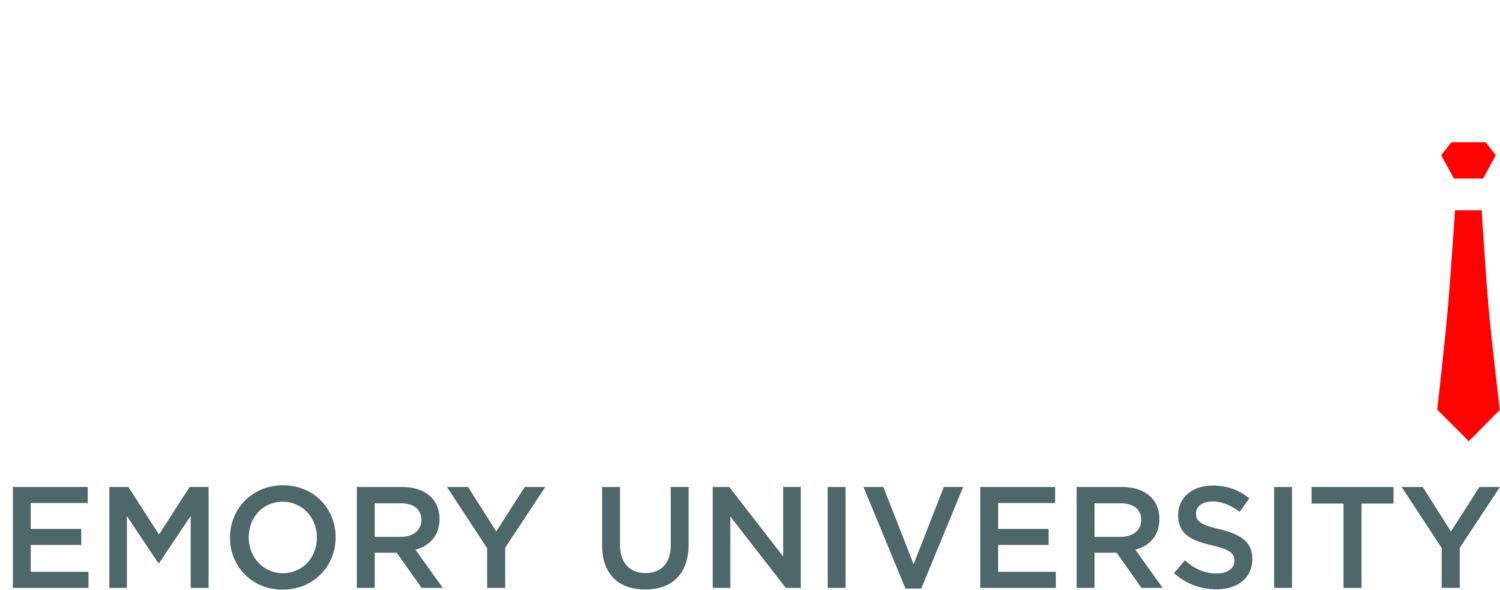 Emory University Alpha Kappa Psi
