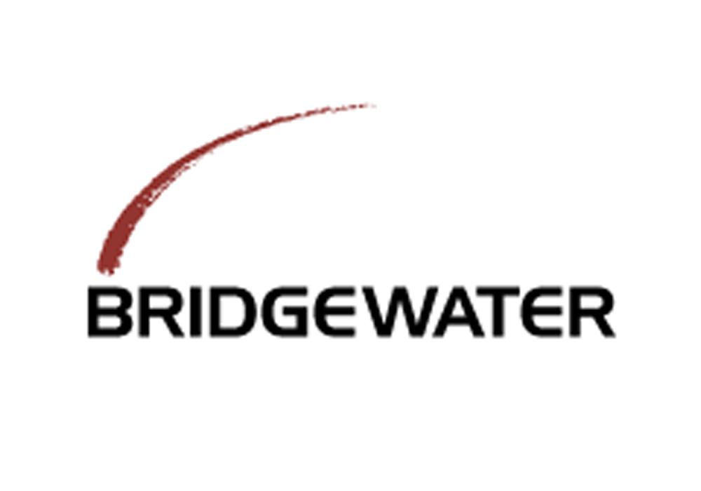 bridgwater.png