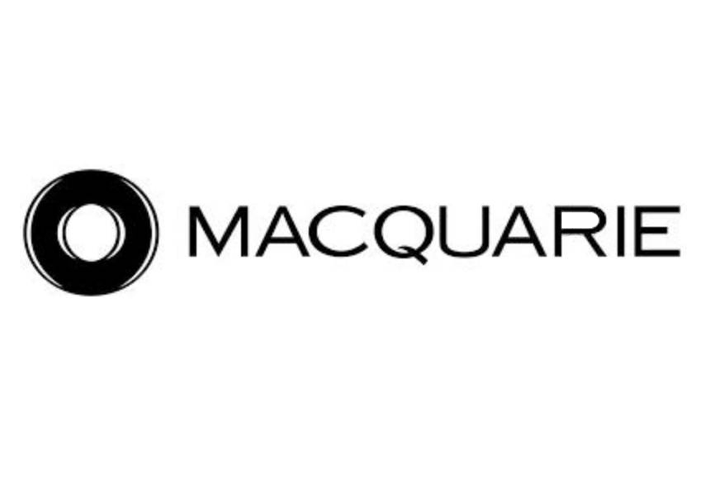 macqurie.png