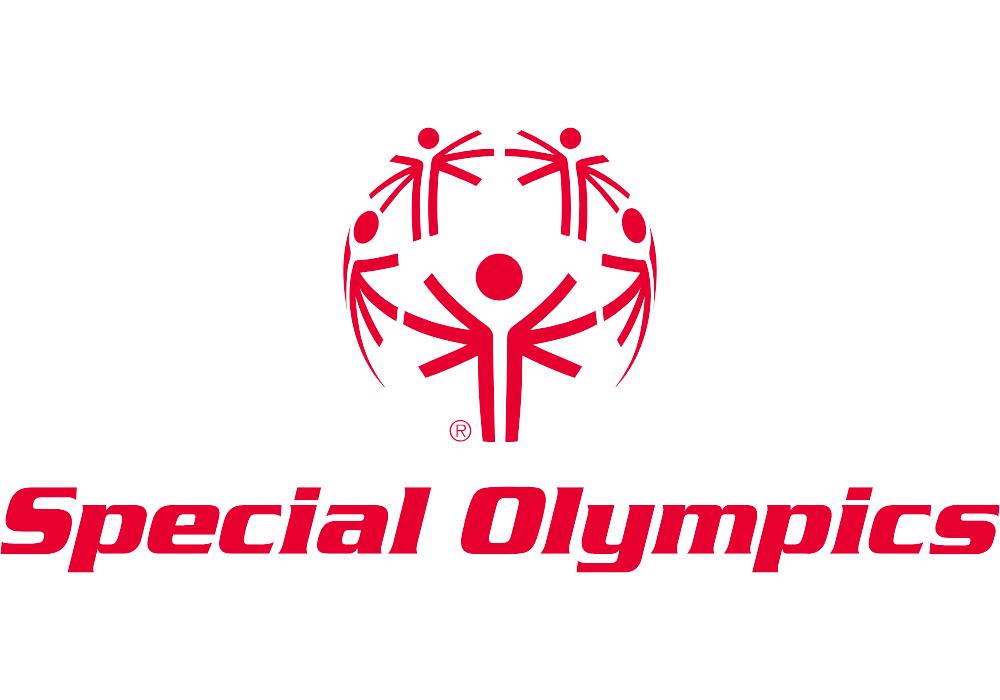 specialolympics.png