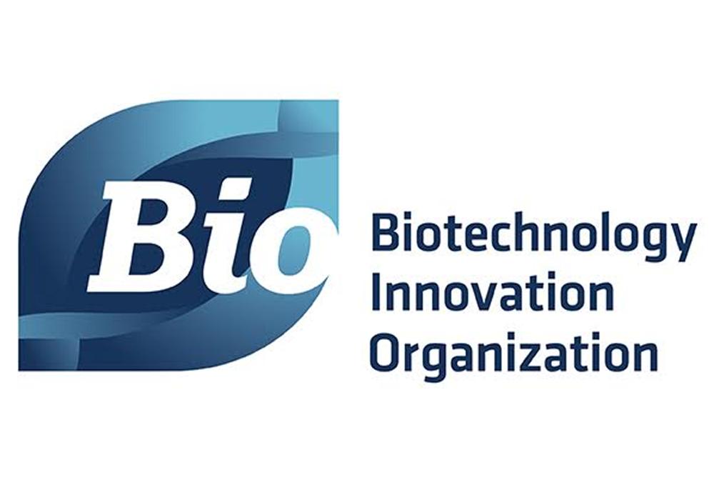 bio.png