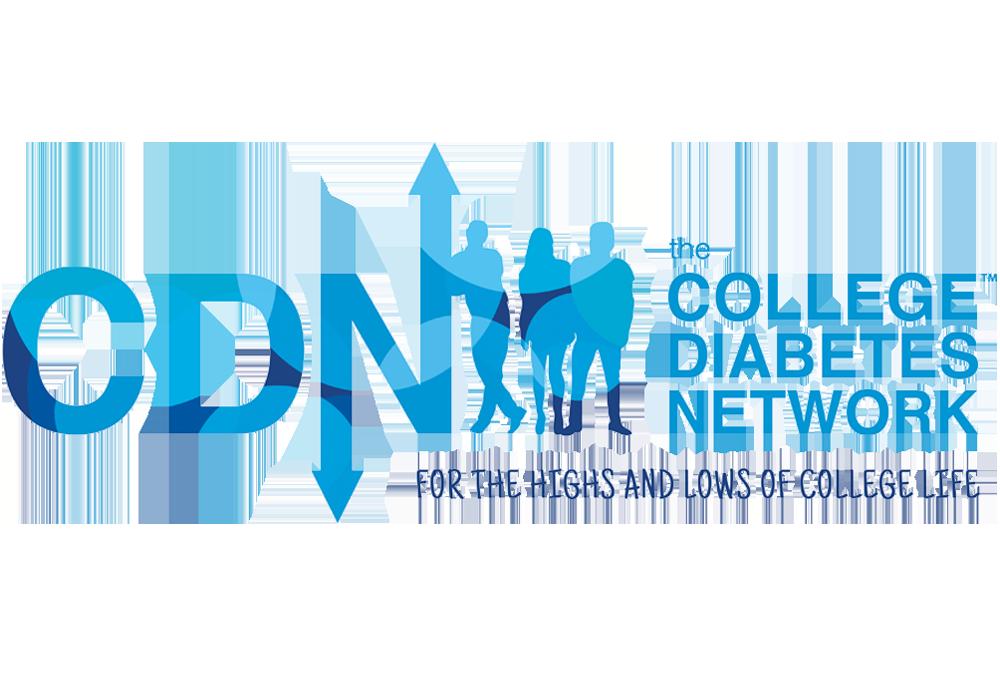 collegediabetesnetwork.png