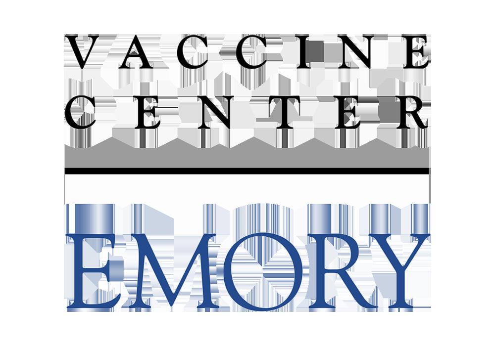 emoryvaccinecenter.png
