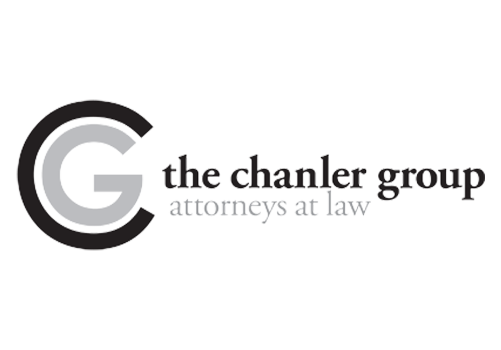 chanlergroup.png