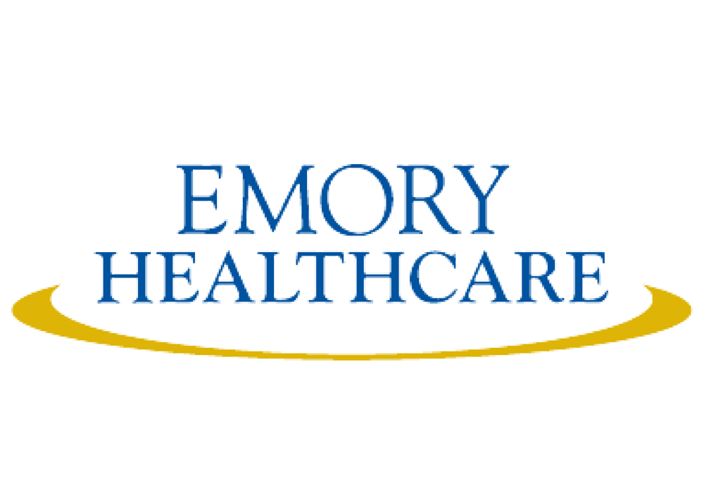 emoryhealthcare.png