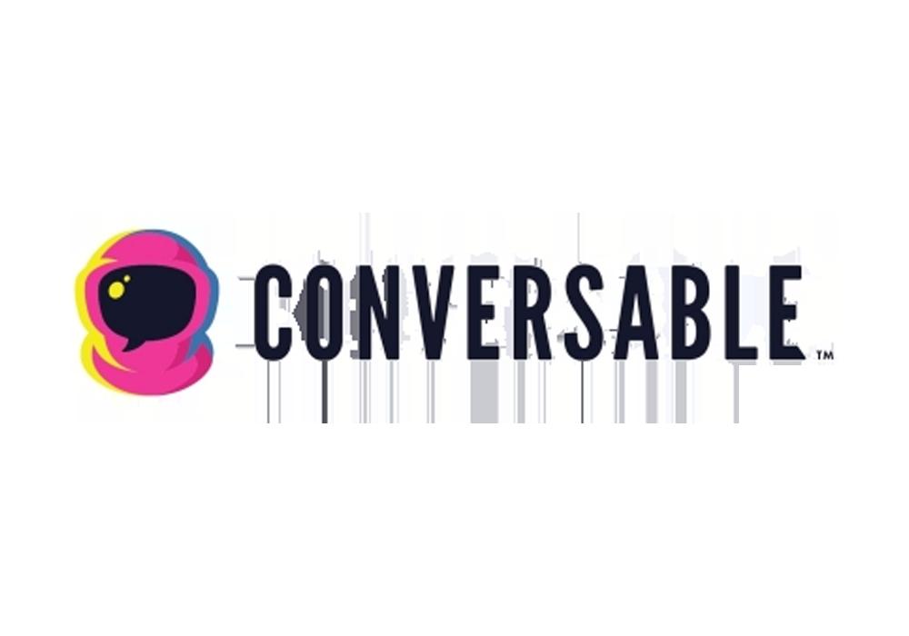 conversable.png