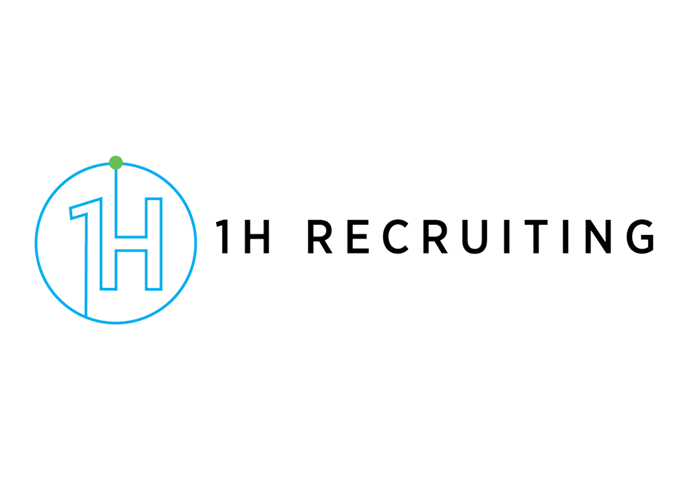 1hrecruiting.png