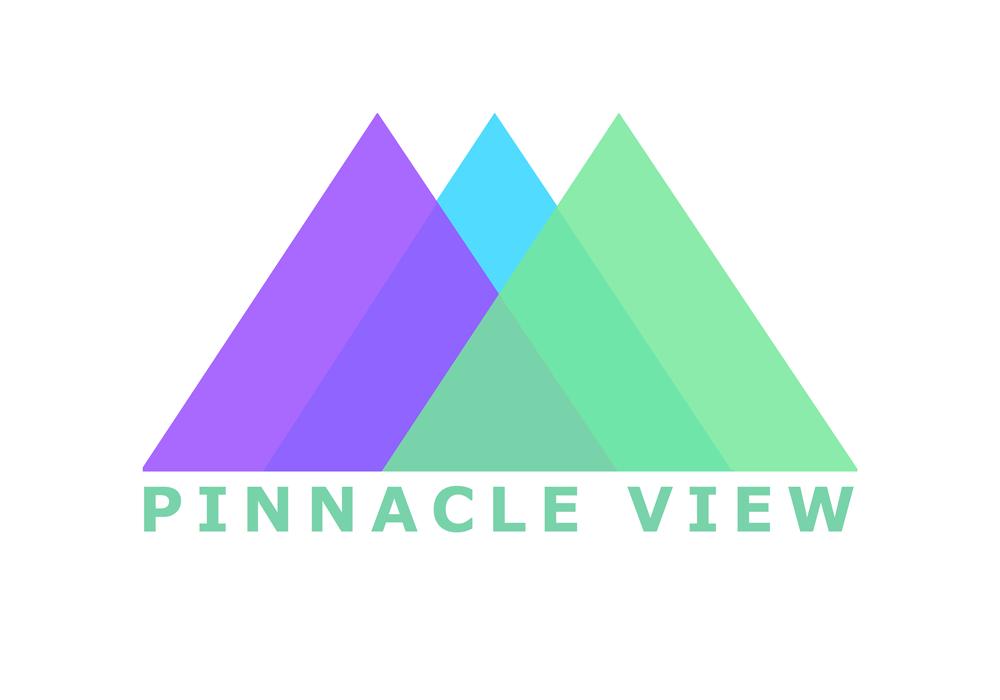 pinnacleview.png