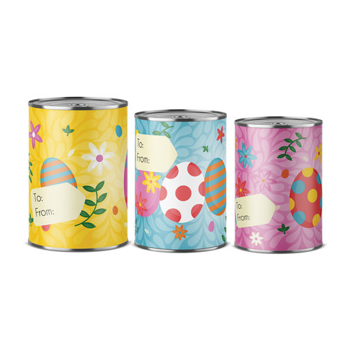 Easter+Generic+Cans+Set+Front.jpg