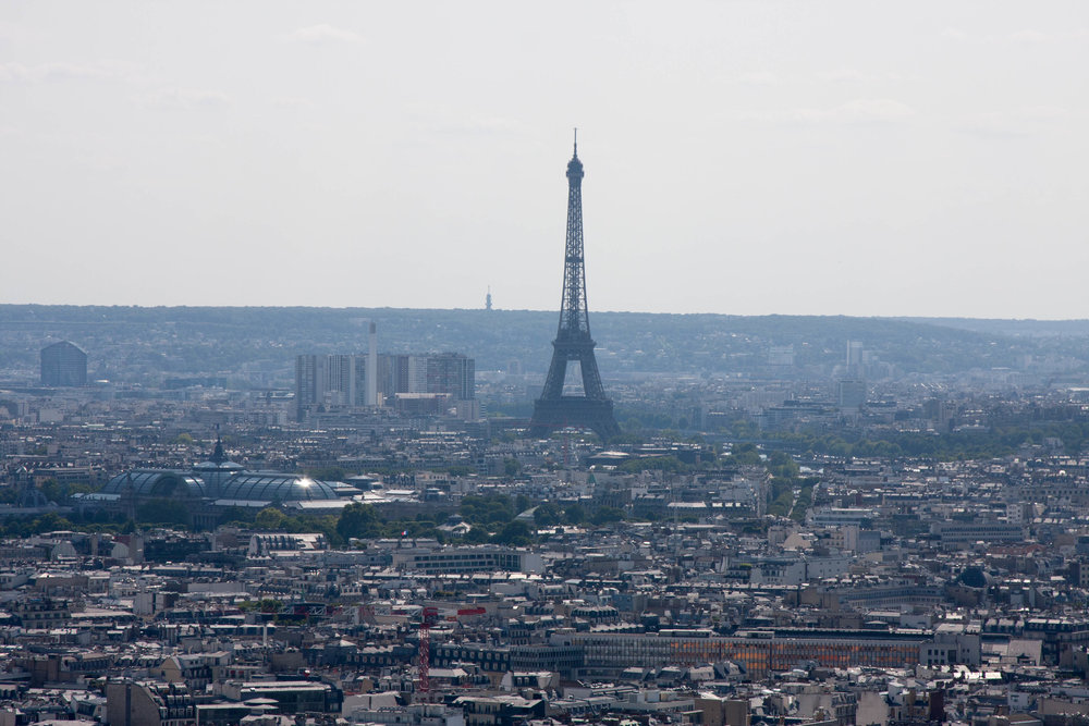 20150709-038-paris.jpg