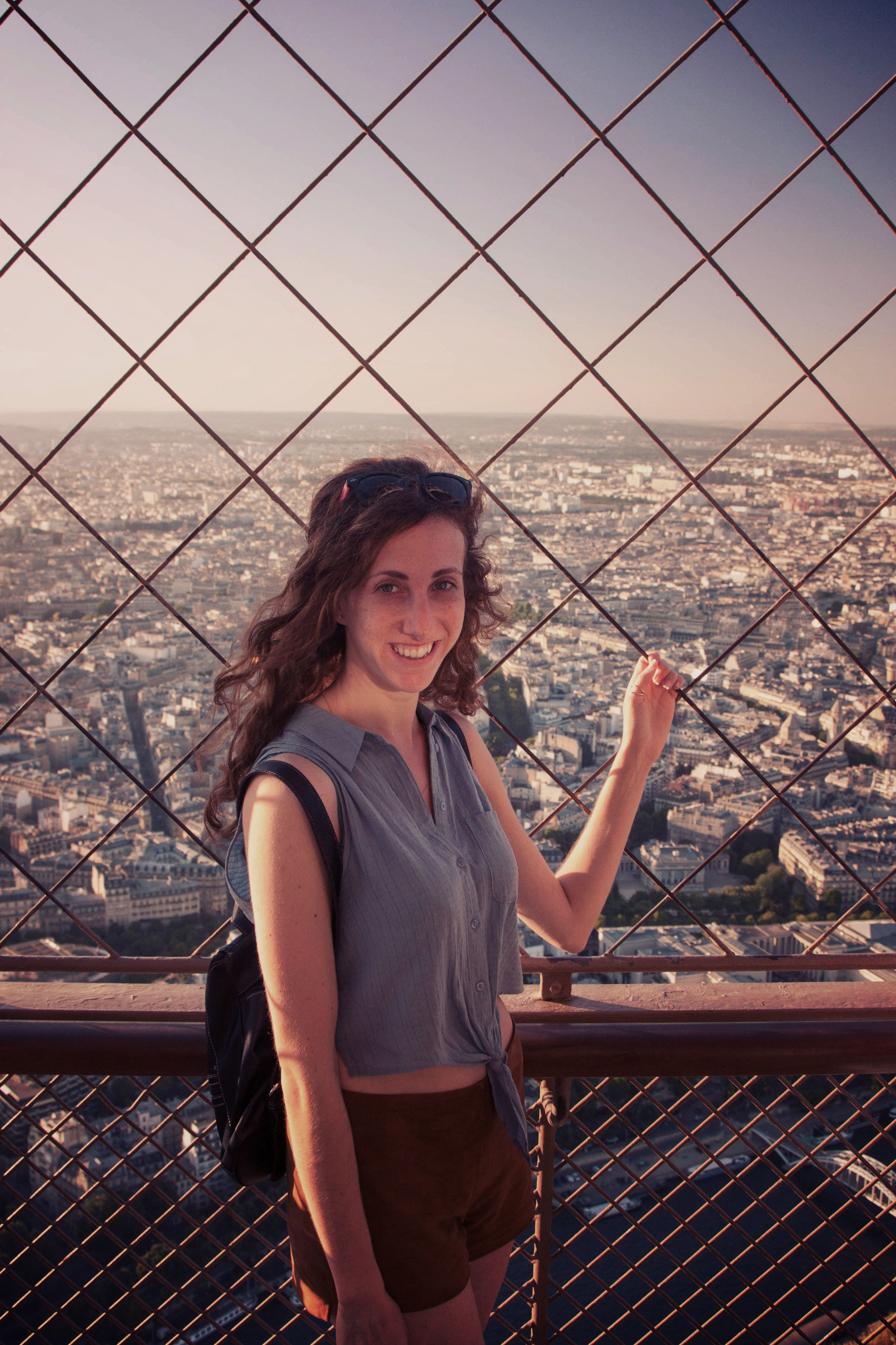 20150710-109 Paris copy