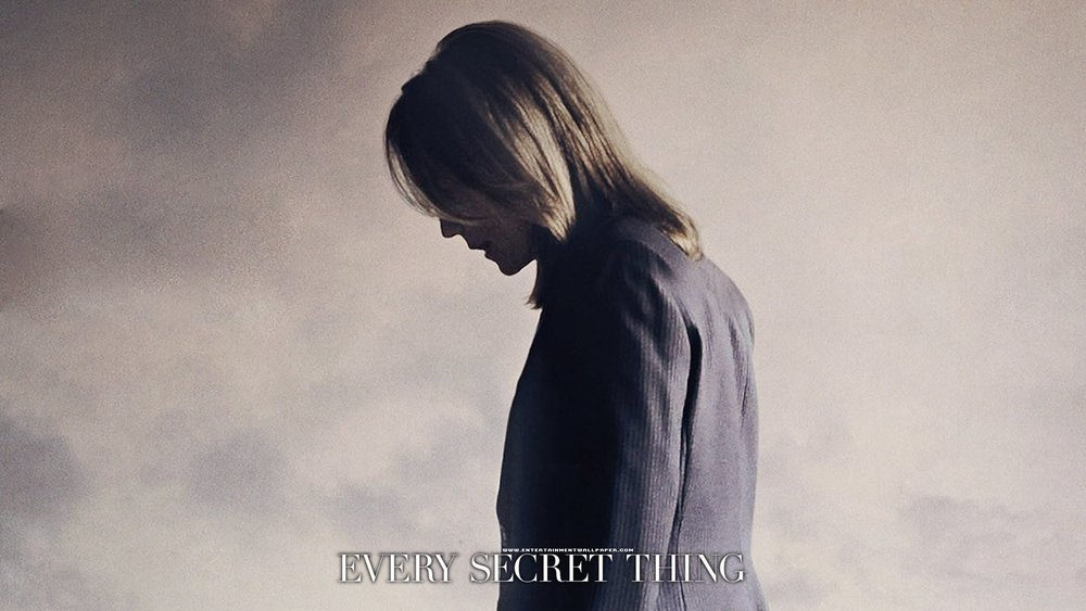 every-secret-thing01.jpg