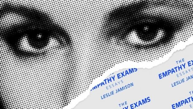 empathyexams-620x350.jpg