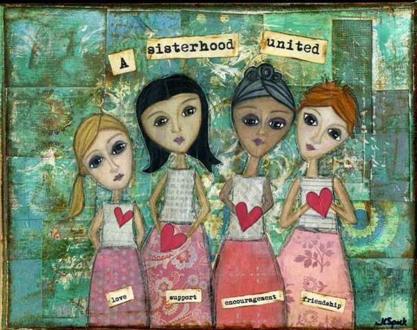 art-sisterhood.jpg