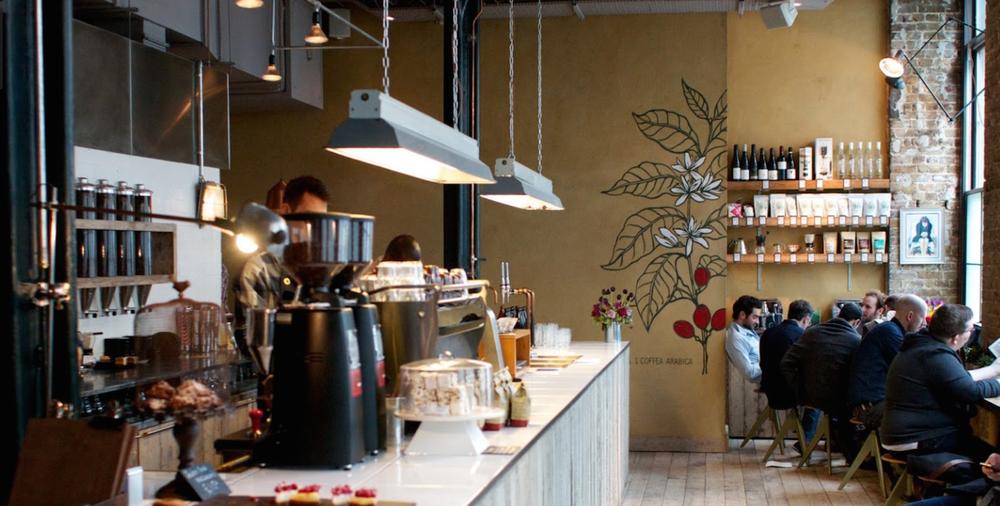 ozone-coffee-roasters-london.png