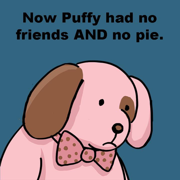 PuffysPie_Page12.jpg