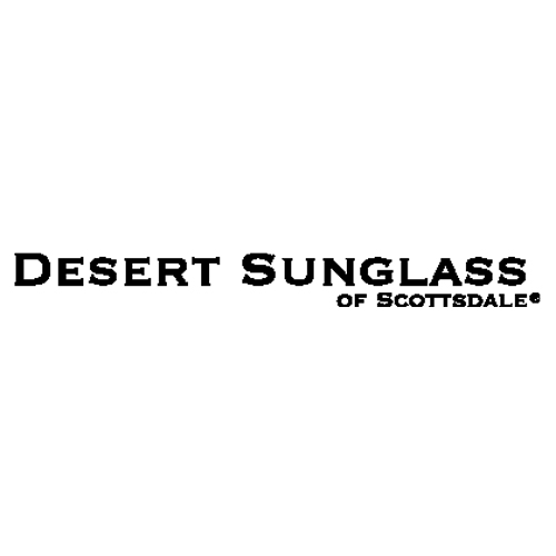 Desert Sunglasses of Scottsdale