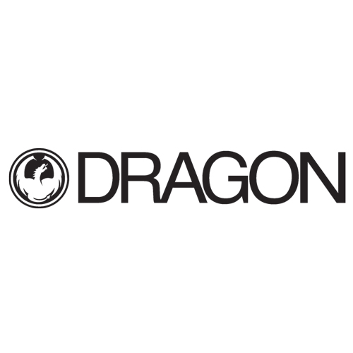 Dragon Optics