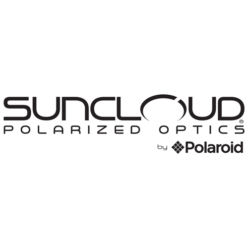 Suncloud Optics