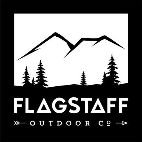 Flagstaff Outdoor Co.