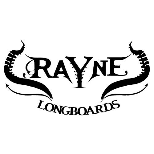 Rayne Longboards