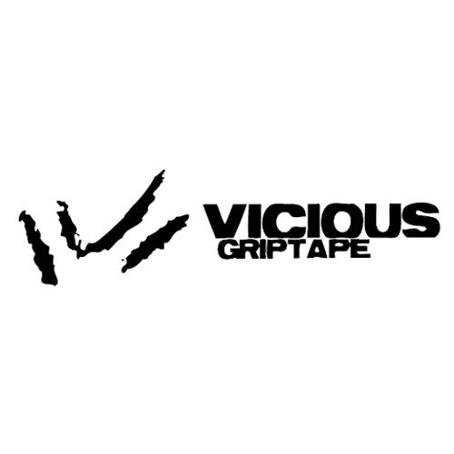 Vicious Griptape