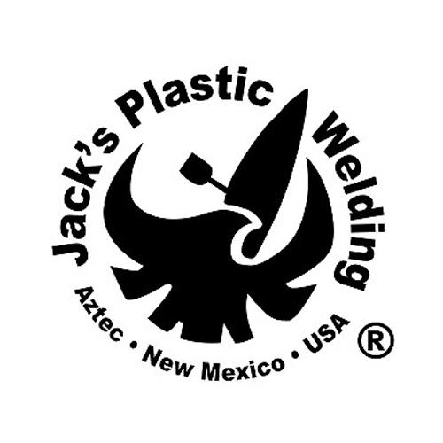 Jack's Plastic Welding
