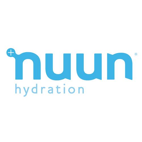 Nuun Hydration