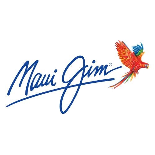 mauijim-logo.jpg