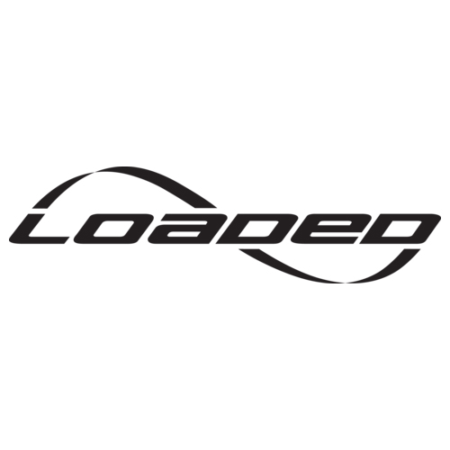 Loaded-Logo.jpg