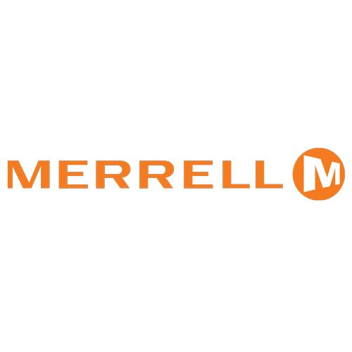 Merrell_logo.jpg