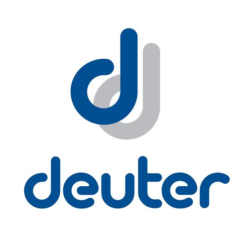 Deuter_Logo.jpg