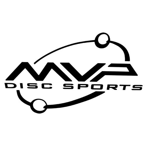 MVP-Disc-logo.jpg