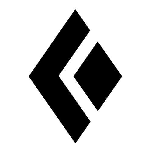 Black-diamond-logo.jpg