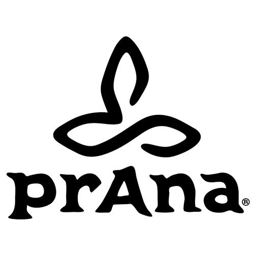prana-logo.jpg