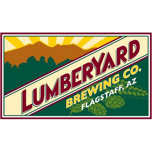 Lumberyard Brewing Co.