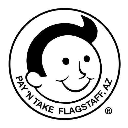 Pay 'N Take Flagstaff