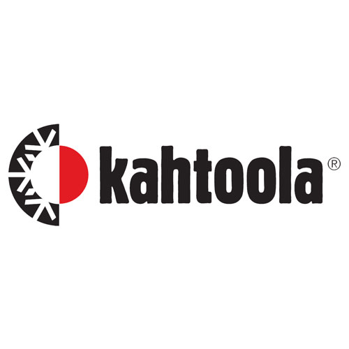 Kahtoola Inc.