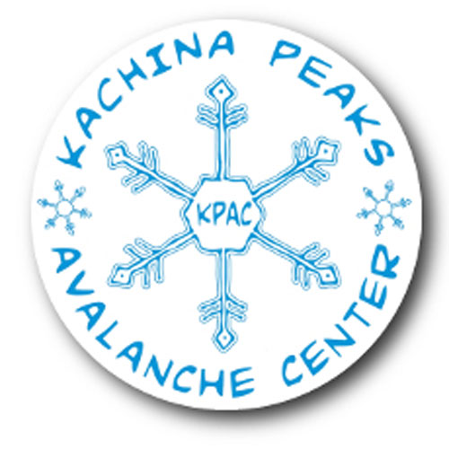 Kachina Peaks Avalanche Center