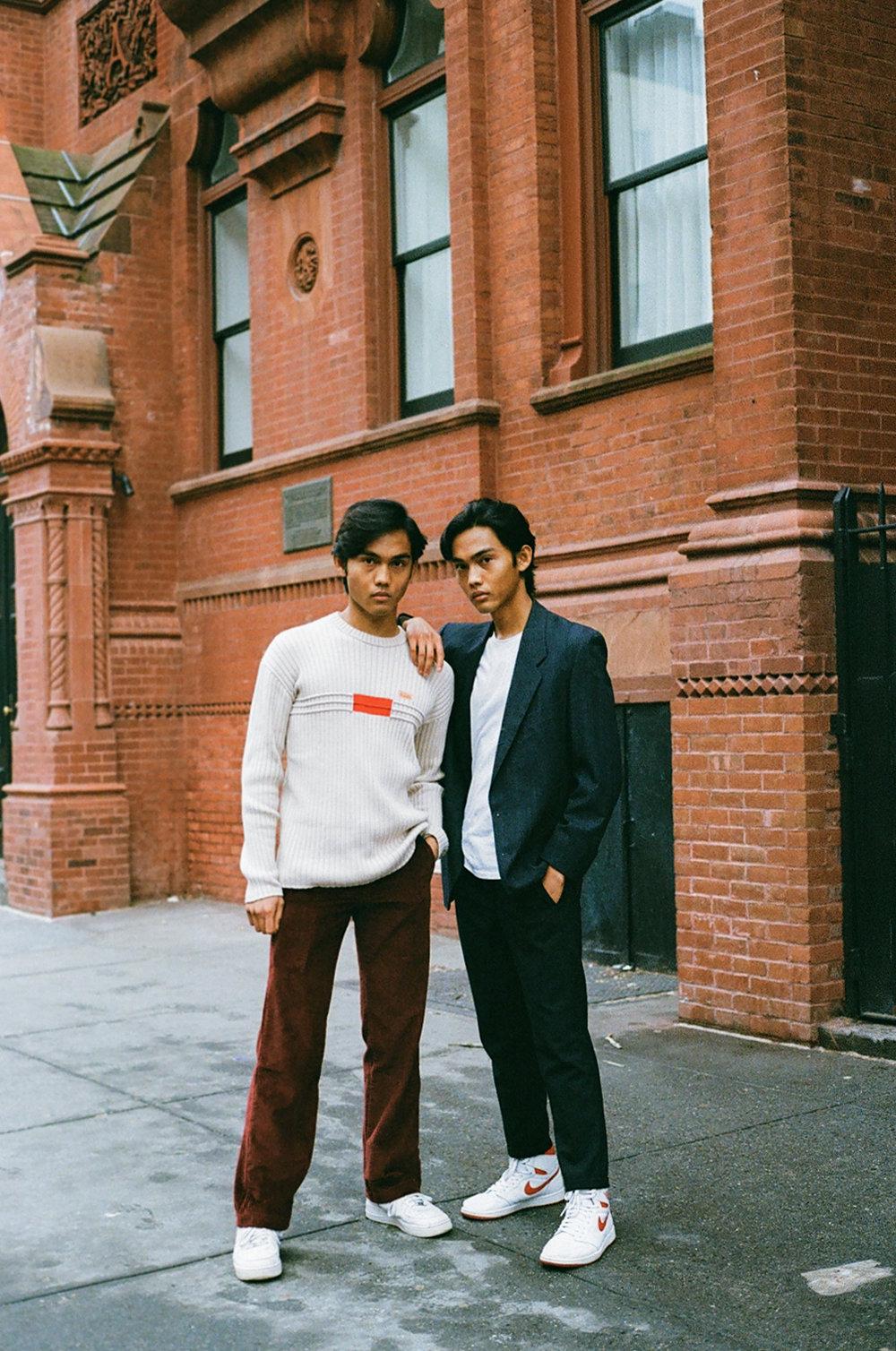 Alex & Nick Film-2.jpg