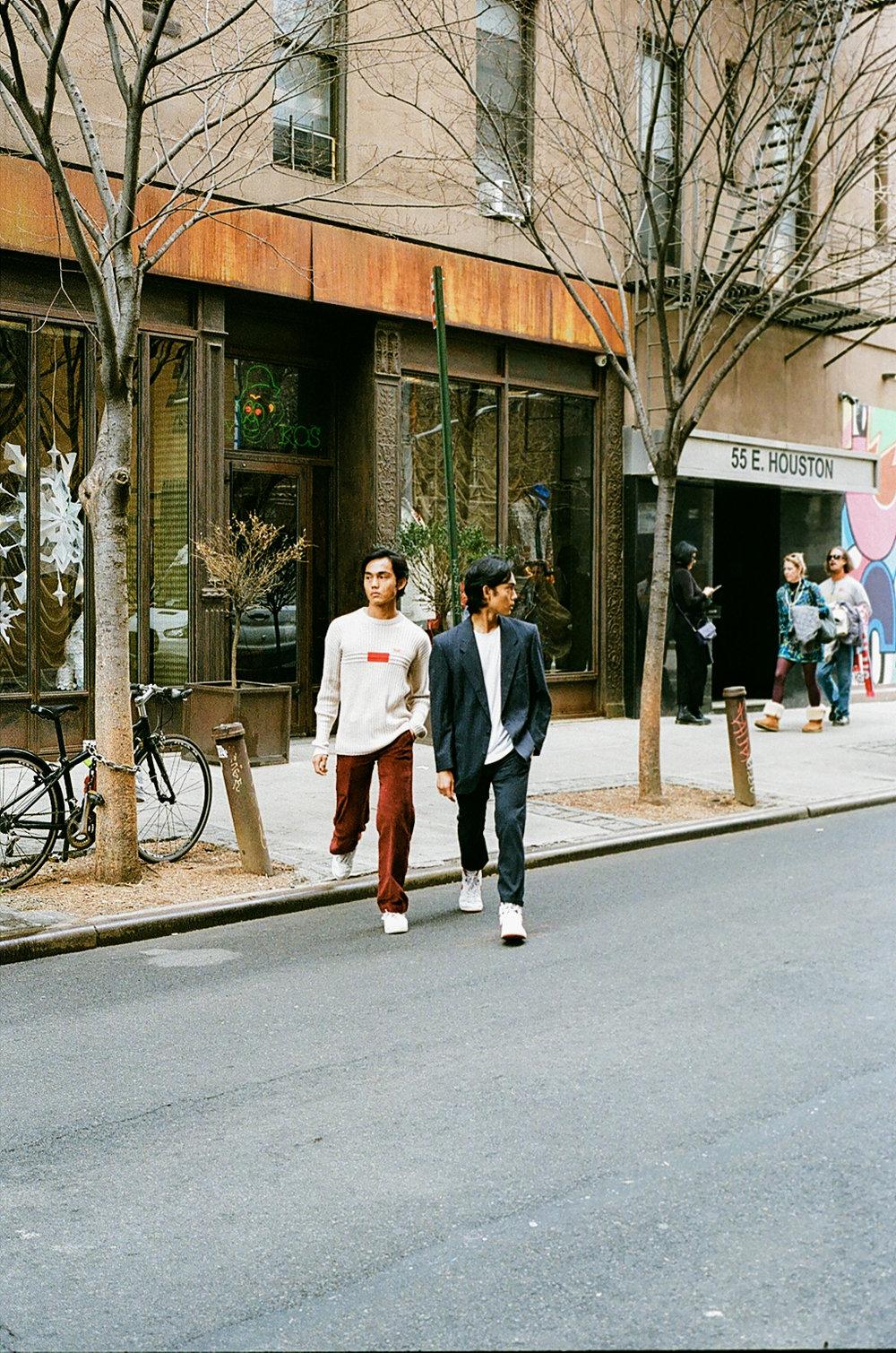 Alex & Nick Film-5.jpg