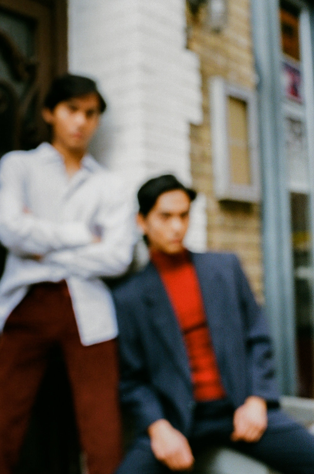 Alex & Nick Film-9.jpg
