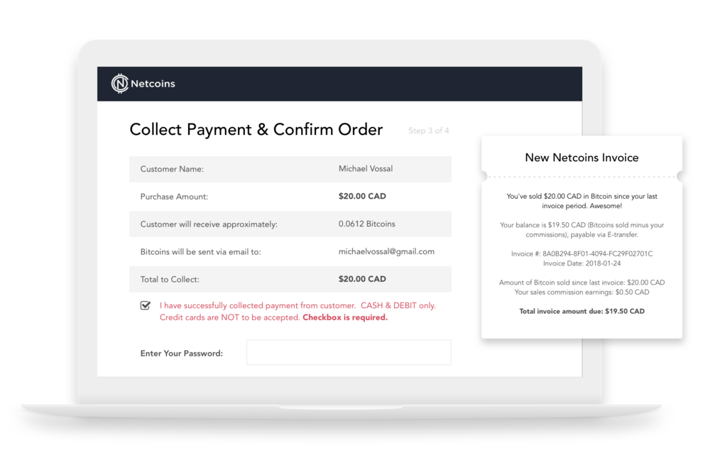 collectpayment and invoice.png