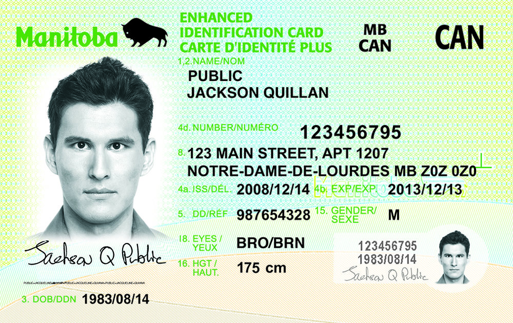 Manitoba Enhanced ID.jpg