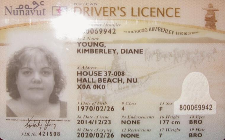 nunavut-drivers-licence.jpg