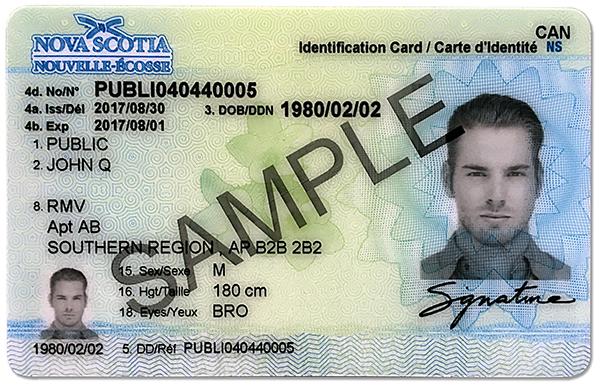 NS ID.jpg
