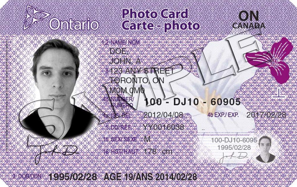 Ontario Photo Card.jpg