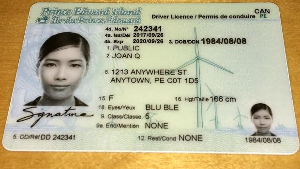 pei-drivers-licence.jpg