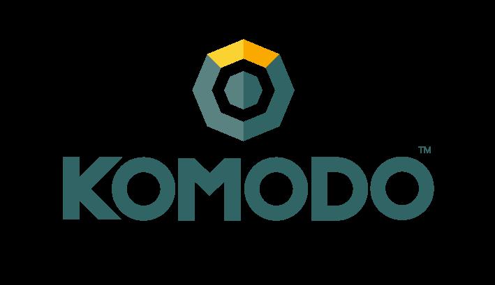 komodo_logo_vertical_01.png