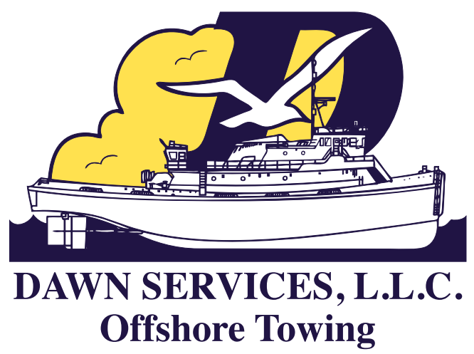 DAWN SERVICES | OFFSHORE TOWING